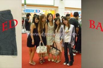 SG_dresscode