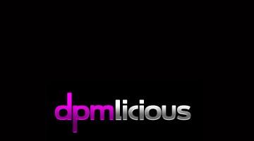 dpmliciouslogo3