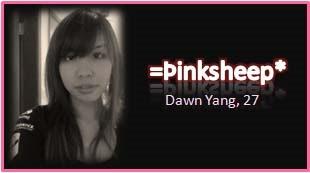 [dpmlicious.com]PMS_pinksheep