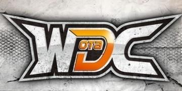 WDCLogo_big