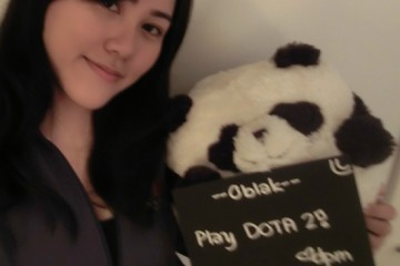 dpmlicious_fansigns_dota2_20110903_--Oblak--