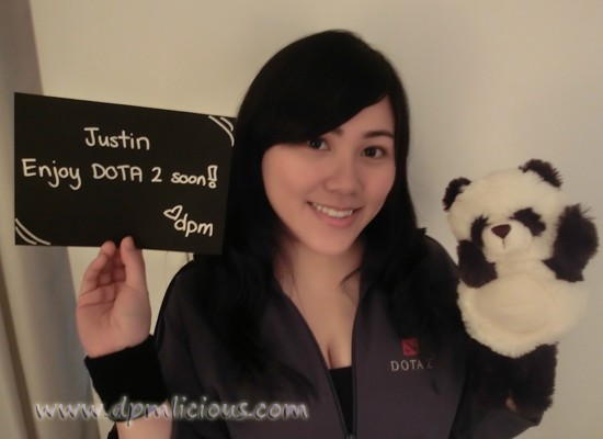 dpmlicious_fansigns_dota2_20110903_Justin