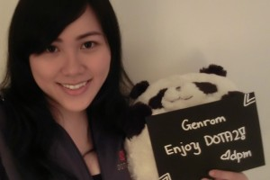 dpmlicious_fansigns_dota2_20110903_genrom