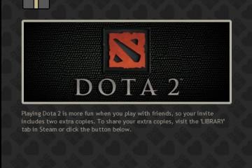 DOTA2_Gift
