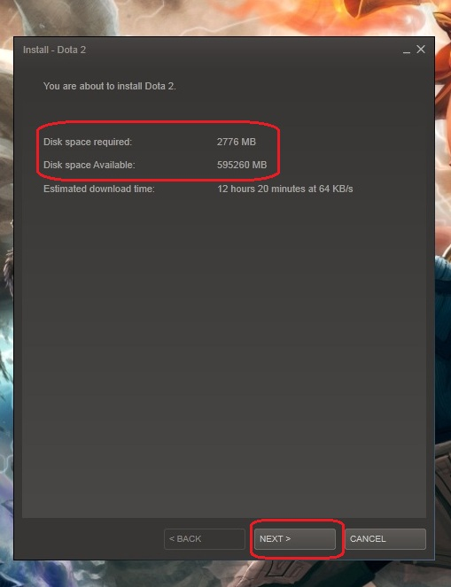 guide on how to download dota 2 dpmlicious com