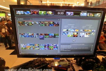 dpmlicious_PGF11_Day2_showmatch_drafting