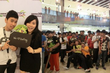dpmlicious_PGF11_IceFrog_FanSigns