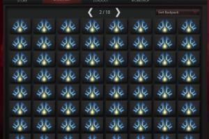 20120808_BattleBonus
