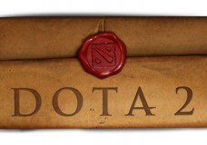 Where to Get a Dota 2 Beta Key – August 2012