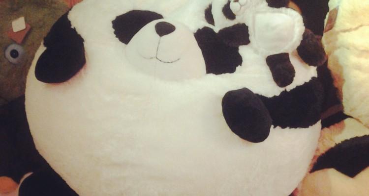 PandaBeanie_20120805