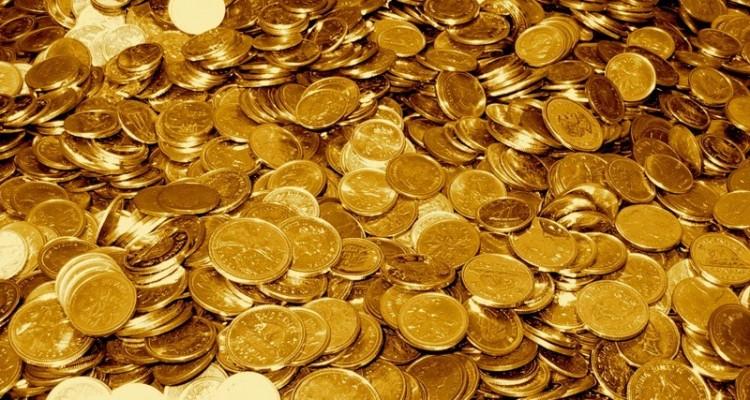 gold-dota2-dota