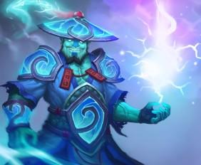 storm-spirit-dota2-dota
